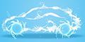 车世界洗车美容会馆(秦皇半岛二区)